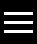 Navigation ein-/ausblenden