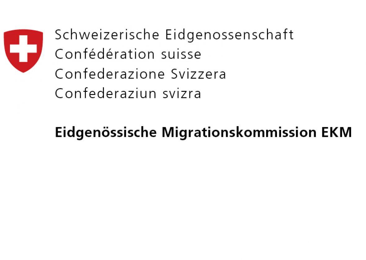 Eidgenössische Migrationskommission