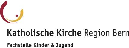 Katholische Kirche Region Bern, Fachstelle Kinder & Jugend