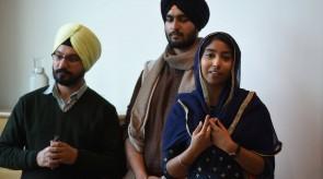 Tag_der_Klange_Sikh.jpg
