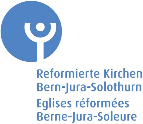 Reformierte Kirchen Bern-Jura-Solothurn